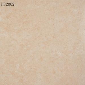 Soft Polishing Ceramic Tile Porcelain Floor Tile China Ceramic Tile