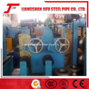 Welded Pipe Mill pictures & photos