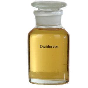 Dichlorvos