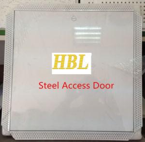 Steel Access Door/Access Panel in Ceiling pictures & photos