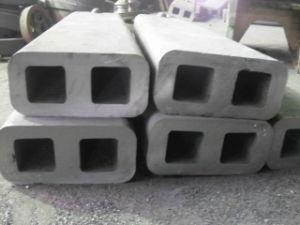 Ductile Iron Mould, Cast Iron Moulds, C. I. Ingot Molds pictures & photos