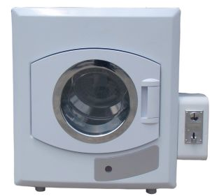 4kg Coin Operated Dryer pictures & photos