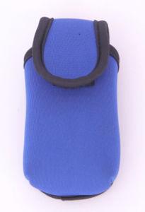 Qh-5204 Neoprene Sports Mobile Phone Case