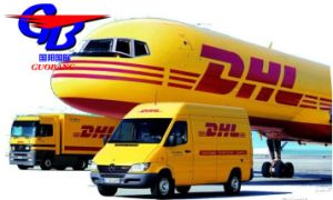Shipping From China to Netherlands Antilles