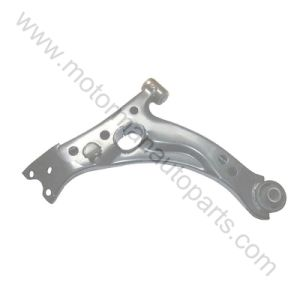 Carina 92-97 Lower 48068-20260 Rh 48069-20260 Lh Toyota Lower Control Arm for Toyota