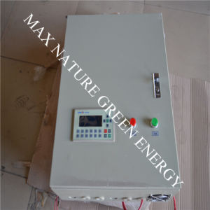 Low Rpm AC Permanent Magnet Generator 7.5kw Wind Generator pictures & photos