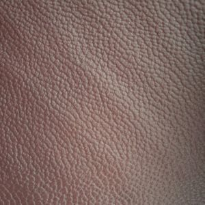 SGS International Gold Certification Z013 Sofa Leather Furniture Leather Leather Leather PVC Leather pictures & photos