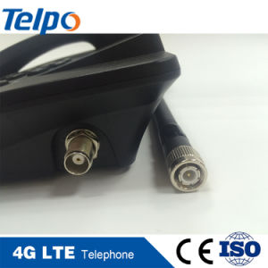 Cheap Prices Sales Eritrea One Piece Corded Telephone Parts pictures & photos