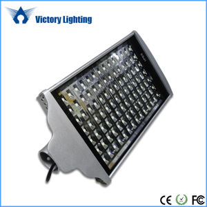 Victory Lighting High Power 120W LED Street Light pictures & photos