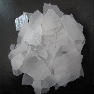 Caustic Soda with Flake and Pearls pictures & photos