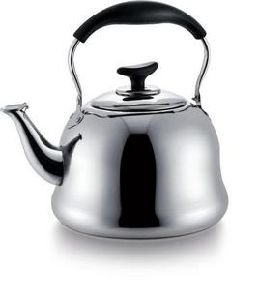 Large Capacity Stainless Steel Kettle pictures & photos