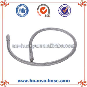 Stainless Steel 304 Metal Hose pictures & photos