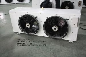D Series Dl Ceiling Type High Temperature Standard Industrial Evaporator pictures & photos