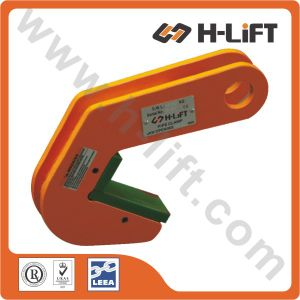 Pipe Lifting Clamp / Lifting Clamp (PLC) pictures & photos
