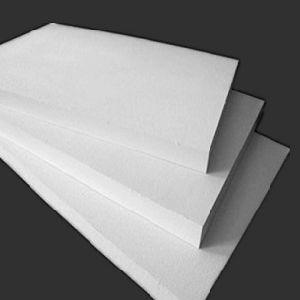 Refractory Ceramic Fiber Board/ Slab/ Block pictures & photos
