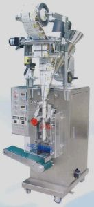 Dxdf Sachet Packing Machine for Powder