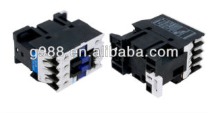 Air Conditioner 1201 AC Contactor (50150019) pictures & photos