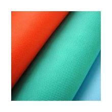 PP Spunbond Disposable Non Woven Fabric pictures & photos