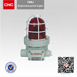 Explosion-Proof Aeronautic&Light Control Alarm Device (CBBJ) pictures & photos