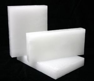 Paraffin Wax (58/60) pictures & photos