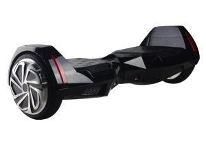 Self Balance Electric Scooter 2016 New Original