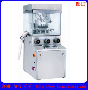 Economic-Type High Speed Tablet Press (GZPL-265 series) pictures & photos