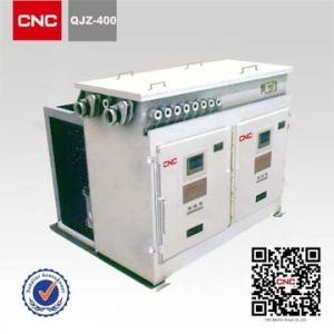 Mining Explosion Proof Starter (QJZ-400soft) pictures & photos