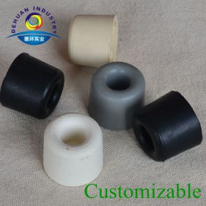 Rubber Stopper for Doors pictures & photos