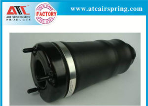 New Brand Air Spring Suspension for Benz W251 (Front) pictures & photos