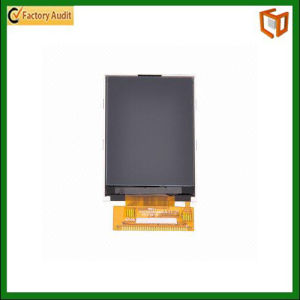 2.8 Inch Color TFT LCD Module