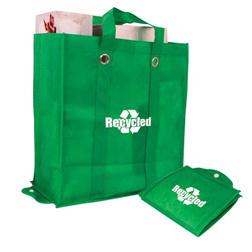 Nonwoven Fabric Hand Bags Custom Nonwoven Bags