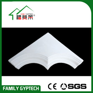 Crown Ceiling Cornice for Interior Decoration pictures & photos