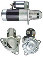 Auto Starter for Mitsubishi Ford Probe Mazda W/Mt1993-2000 (M1T75581) pictures & photos