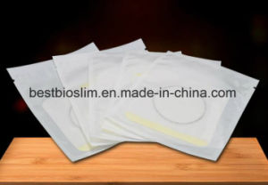 100% Natural Herbal Fast Weight Loss Slimming Patch Slim Belly Patch pictures & photos