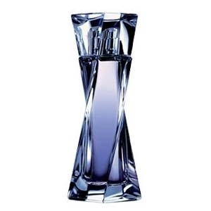 2016 Popular Woman Perfumes with Luxury pictures & photos