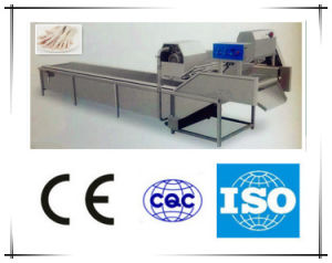 Normal Temperature Thawing Machine/Poultry Equipment/Slaughtering Machine pictures & photos
