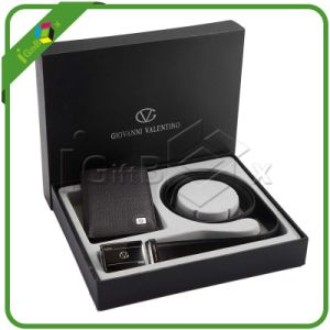 Fashion Belt Gift Box / Belt Box pictures & photos