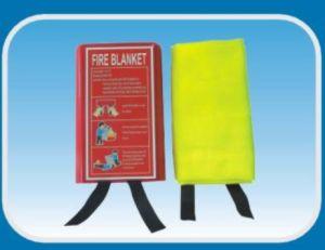Fire Blanket (ZDB-003)
