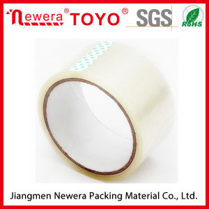 Clear Packing Tape pictures & photos
