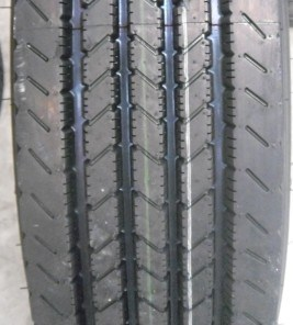 Cheap Price Boto Truck Tyre 7.50r16, Lt Tyre 750r16 pictures & photos