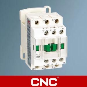 CC1-D AC Contactor pictures & photos