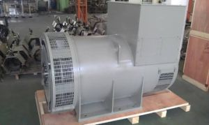 AC Diesel Single/Double Bearing Generator 1800rpm 2300kVA Fd7d pictures & photos
