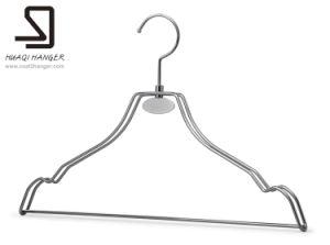 Hotel Garment Hanger, Wire Hanger, Metal Hanger, Clothes Hanger pictures & photos