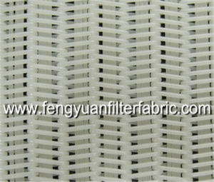 Factory Supply Spiral Press Filter Fabric pictures & photos