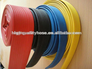 Rubber Air Hose Rubber Mantex Hose pictures & photos