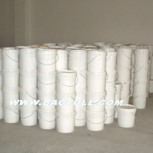 Reliable Supplier for Tin Chloride Dihydrate pictures & photos