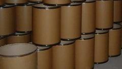Copper Stearate of Bio Degradable Plastic Additive