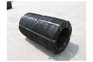 Cheap and Best Black Annealed Wire pictures & photos