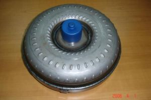 All Brake Parts for Tricycle, Mini Truck, Mini Van, Mini Bus, Light Truck pictures & photos