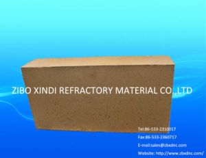 Fire Clay Brick Sk-32, Use for Push Board Kiln pictures & photos